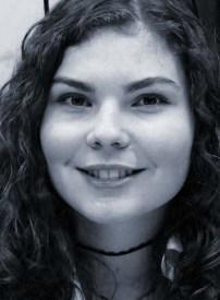Alessia Del-Prete