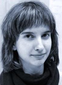 Jana Rehmann