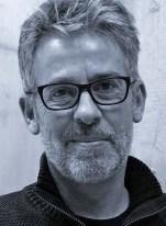 Markus Oertly